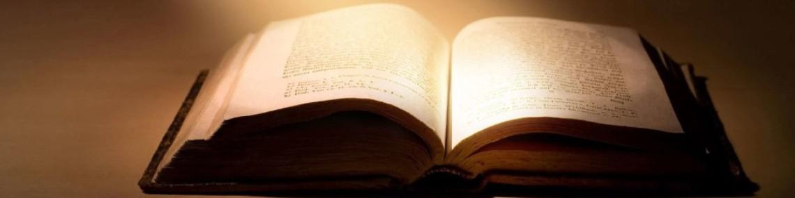 cropped-wpid-christian-bible-book-wallpaper-1024x6401.jpg